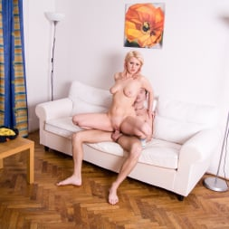 Amy A in '21Sextury' Crazy On You (Thumbnail 9)