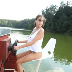 Anabelle in '21Sextury' Lady Of The Lake (Thumbnail 1)
