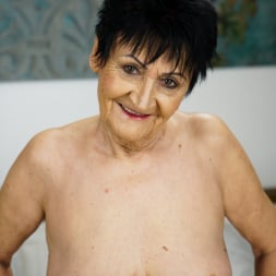 Anastasia in '21Sextury' Never Too Old (Thumbnail 12)