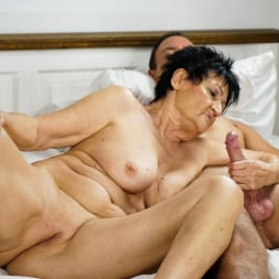 Anastasia in '21Sextury' Never Too Old (Thumbnail 54)