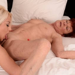 Anastasia Blonde in '21Sextury' One More Time (Thumbnail 60)