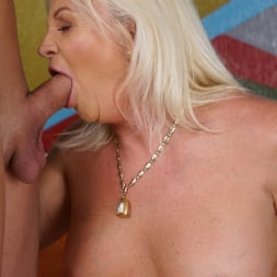 Anett in '21Sextury' Trying Antique Pussy (Thumbnail 119)