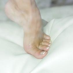 Angel Piaff in '21Sextury' Angelic Feet (Thumbnail 11)
