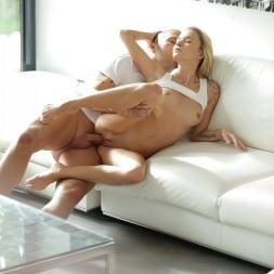 Angel Piaff in '21Sextury' Angelic Feet (Thumbnail 143)
