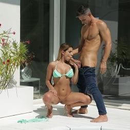 Angel Rivas in '21Sextury' AHF - TBD (JULY) (Thumbnail 28)