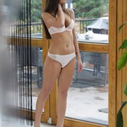 Angela Allison in '21Sextury' Let Me Have A Taste Of It (Thumbnail 1)