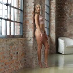 Angelika Grays in '21Sextury' The Longest Hour (Thumbnail 10)