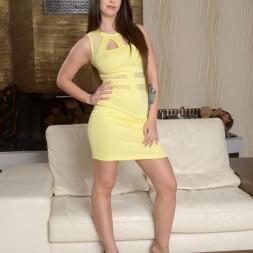 Angelina Brill in '21Sextury' Little Miss Nymphomaniac (Thumbnail 1)