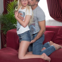 Angie Koks in '21Sextury' Hard Reading (Thumbnail 22)