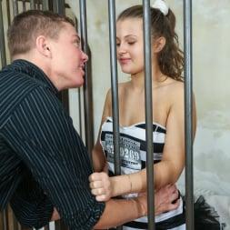 Anina Silk in '21Sextury' Teenage Jailbirds (Thumbnail 4)