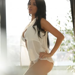 Anissa Kate in '21Sextury' French Connection (Thumbnail 9)
