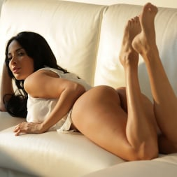 Anissa Kate in '21Sextury' French Connection (Thumbnail 27)