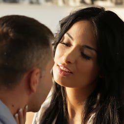 Anissa Kate in '21Sextury' French Connection (Thumbnail 36)