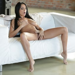 Anissa Kate in '21Sextury' Made in France (Thumbnail 90)