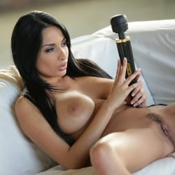Anissa Kate in '21Sextury' Made in France (Thumbnail 108)