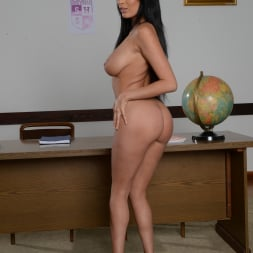 Anissa Kate in '21Sextury' The Sexiest Teacher Ever (Thumbnail 95)