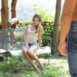 Anita Bellini in '21Sextury' From the Paradise with Love (Thumbnail 20)