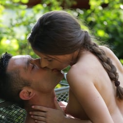 Anita Bellini in '21Sextury' From the Paradise with Love (Thumbnail 90)
