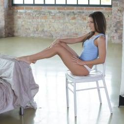 Anita Bellini in '21Sextury' In Her Circle (Thumbnail 1)