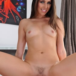 Anna Morna in '21Sextury' All Day Long (Thumbnail 100)