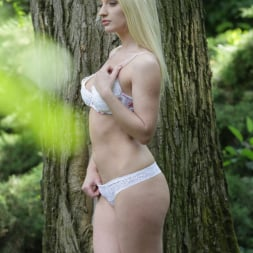 Anna Riv in '21Sextury' Anal Passions (Thumbnail 1)