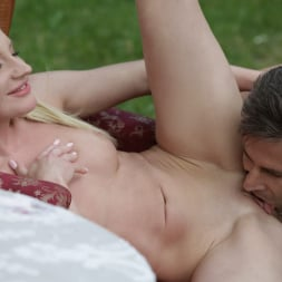 Anna Riv in '21Sextury' Anal Passions (Thumbnail 72)