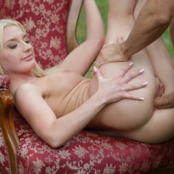 Anna Riv in '21Sextury' Anal Passions (Thumbnail 117)