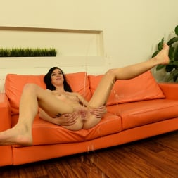 Anny in '21Sextury' loves it big (Thumbnail 78)