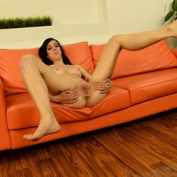 Anny in '21Sextury' loves it big (Thumbnail 83)