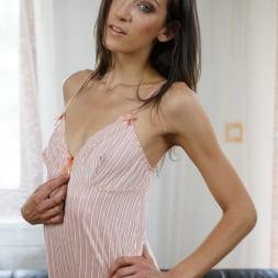 Antonia Sainz in '21Sextury' Kiss Me and Fist Me (Thumbnail 1)