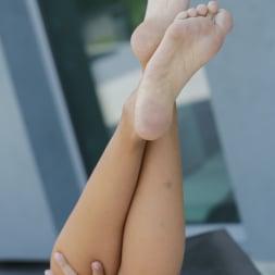 Anya Akulova in '21Sextury' Back To The Feet (Thumbnail 26)