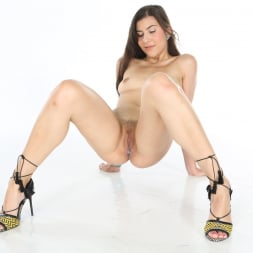 Anya Krey in '21Sextury' Come On Boys, Lets Have Some DP Fun (Thumbnail 42)