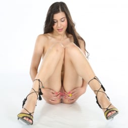 Anya Krey in '21Sextury' Come On Boys, Lets Have Some DP Fun (Thumbnail 48)