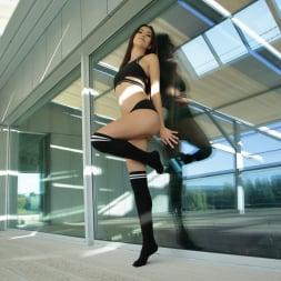 Anya Krey in '21Sextury' Framed Beauty (Thumbnail 8)