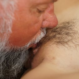 Anya Krey in '21Sextury' Sugar Daddy Issues (Thumbnail 24)