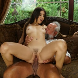 Anya Krey in '21Sextury' Sugar Daddy Issues (Thumbnail 36)