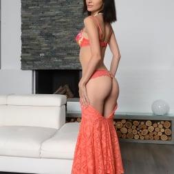 Arian in '21Sextury' Summon Her! (Thumbnail 9)