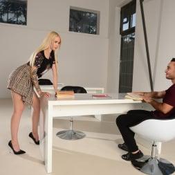 Arteya in '21Sextury' Romantic and Deep (Thumbnail 50)