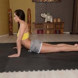 Aruna Aghora in '21Sextury' Flexible Yoga Girl (Thumbnail 15)