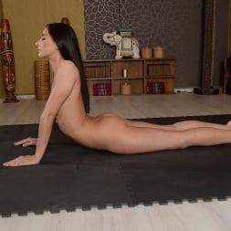 Aruna Aghora in '21Sextury' Flexible Yoga Girl (Thumbnail 60)