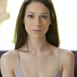 Arwen Gold in '21Sextury' All Natural (Thumbnail 11)