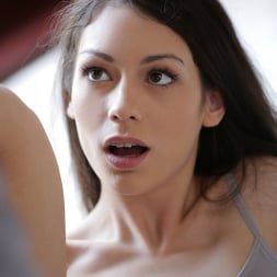 Arwen Gold in '21Sextury' All Natural (Thumbnail 121)