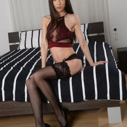 Arwen Gold in '21Sextury' Sultry Dame Loves DP (Thumbnail 1)