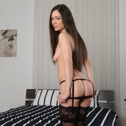 Arwen Gold in '21Sextury' Sultry Dame Loves DP (Thumbnail 18)