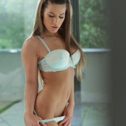 Athina in '21Sextury' And Joss In Ass Heaven (Thumbnail 12)