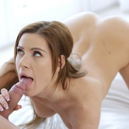 Athina in '21Sextury' Motion and the Lotion (Thumbnail 105)