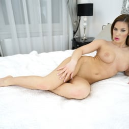 Athina in '21Sextury' Release My Pleasure (Thumbnail 64)