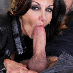 Ava Addams in '21Sextury' Lady Private Eye (Thumbnail 54)