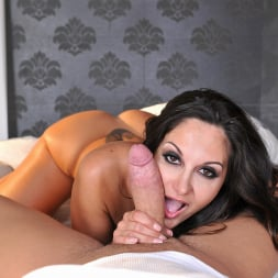 Ava Addams in '21Sextury' Lady Private Eye (Thumbnail 125)