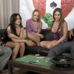 Bethina Dilapri in '21Sextury' Anal Fun and Games (Thumbnail 96)